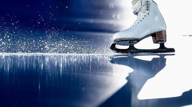 26января. Грац. Конек Виктории Синициной. Фото Дарья Исаева, «СЭ» / Canon EOS-1D X Mark II