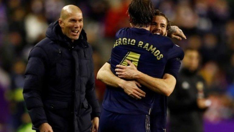 Почему не показывают чемпионат испании по футболу