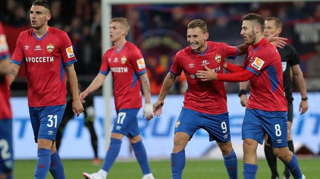 Рейтинг регионов России поуровню развития командных игровых видов спорта