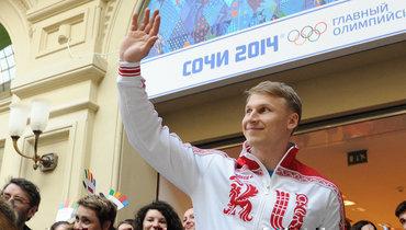 Дисквалифицированный задопинг Труненков может стать министром спорта. Как такое возможно?