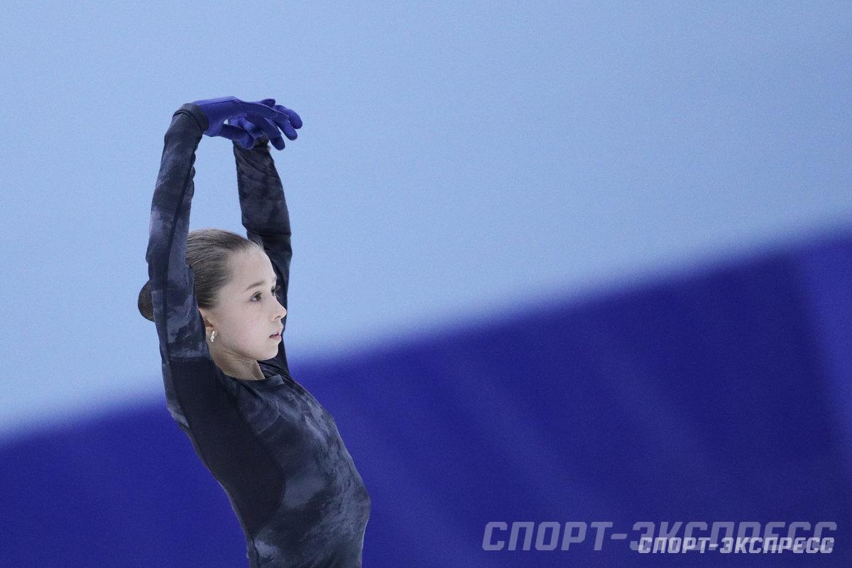 Российские соревнования сезона 2019-2020 (общая)  - Страница 10 Origin