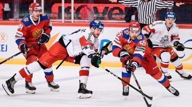 Богдан Киселевич (№55). Фото AFP
