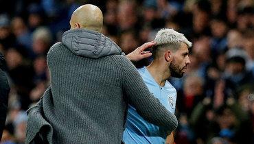 «Манчестер Сити» был отстранен отучастия веврокубках надва сезона.