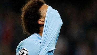 Чемпионат Англии, Лига чемпионов, еврокубки, УЕФА, «Манчестер Сити», ФФП, что такое финансовый фейр-плей