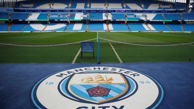 Чемпионат Англии, АПЛ, премьер-лига, Лига чемпионов, УЕФА, разработчик ФФП онаказании «Манчестер Сити»