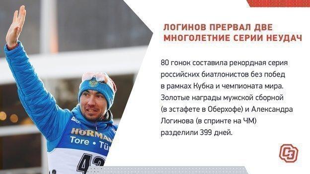 """Главные факты. Фото """"СЭ"""""""