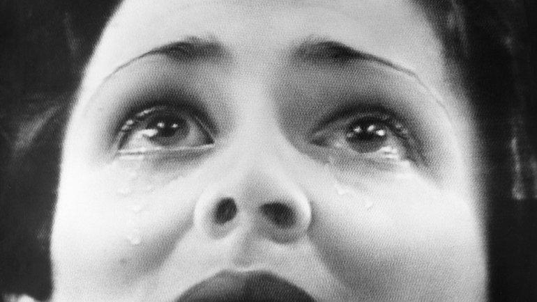 Трехкратная олимпийская чемпионка пофигурному катанию Ирина Роднина наОлимпиаде вЛейк-Плэсиде-1980. Фото Игорь Уткин, ТАСС