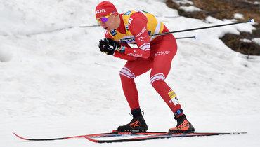 Александр Большунов: «Похоже, сборная Норвегии собралась сражаться нечестно»