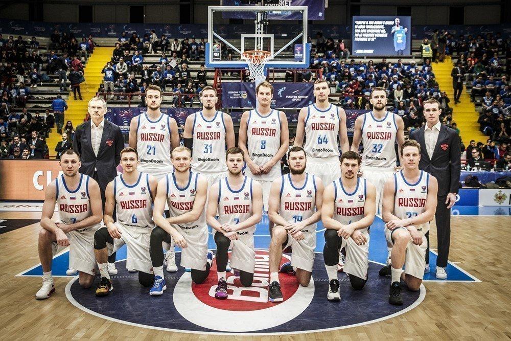 салат букет сборная россии по баскетболу мужчины фото весьма необычная фотосессия