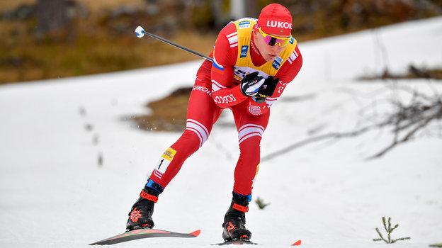 Почему Большунов проиграл «Ски-тур» норвежцам. Интервью Юрия Бородавко