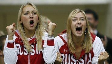 Медведев легко вышел втретий круг Уимблдона. Нороссиянкам фатально невезет