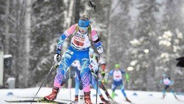 Павлова выиграла первое золото, остальные провалились