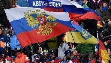 Норвегия выиграла сингл-микст начемпионате Европы, Россия стала шестой