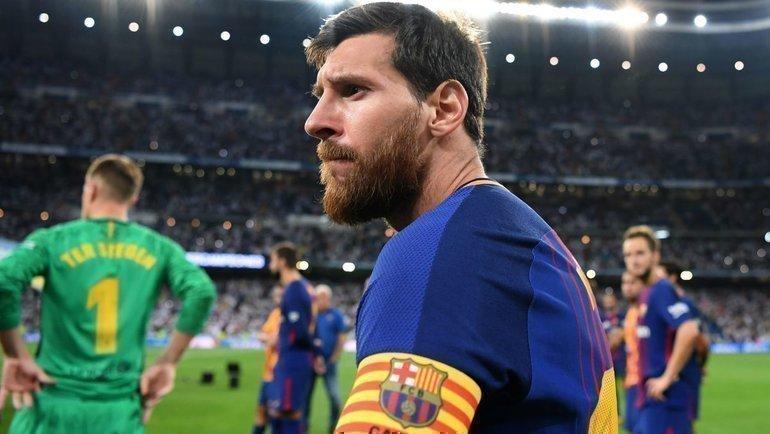 Спорт экспресс футбол испания