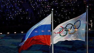 ВCAS началось важнейшее для российского биатлона слушание.