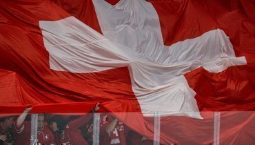 Чемпионат мира вШвейцарии могут отметить из-за коронавируса.