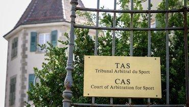 «Было недопонимание». Швейцарский адвокат российских биатлонисток уточнил ситуацию сподписями Родченкова