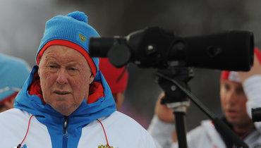 Вольфганг Пихлер: «Шансы выиграть суд сМОК уроссиянок— хорошие»
