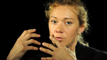 Ольга Зайцева: «Уменя состояние выжатого лимона ипустоты надуше»