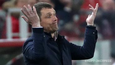 Гончаренко оштрафован на10 тысяч рублей