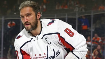 Овечкин, Панарин иДрайзайтль. Рекорды каких звезд НХЛ пострадают отостановки сезона