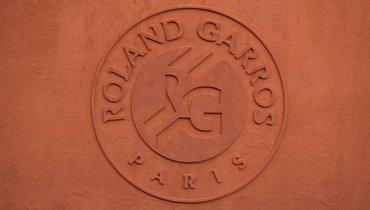 Организаторы Roland Garros-2020 объявили опереносе турнира наосень.
