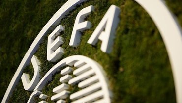 Покакому календарю станет жить европейский футбол.