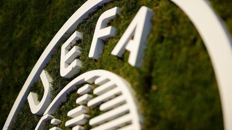 Покакому календарю станет жить европейский футбол. Фото uefa.com