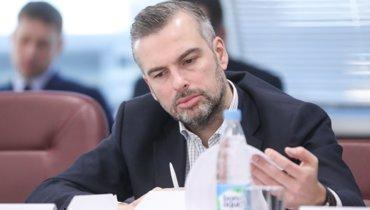 Глава профсоюза футболистов: «Нерекомендовалбы клубам отказываться отвыполнения трудовых договоров из-за приостановки турниров»
