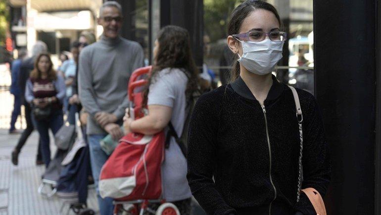Какие соревнования продолжаются вмире, захваченном коронавирусом. Фото AFP
