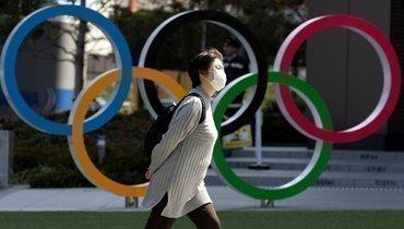 Мировой спорт, наконец, избавился отдопинга? Откоронавируса будет ипольза