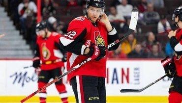 Вице-президент НХЛ оЗайцеве икоронавирусе: «Неготовы раскрыть личность заболевшего хоккеиста «Оттавы»