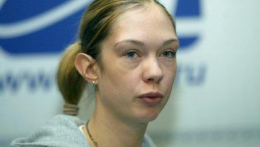 Екатерина Гамова: «Недумала, что буду когда-то так радоваться медицинским маскам»