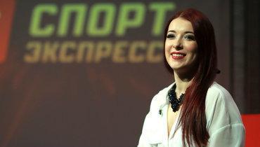 Екатерина Боброва: «Все будут думать, как разбить трио Тутберидзе»