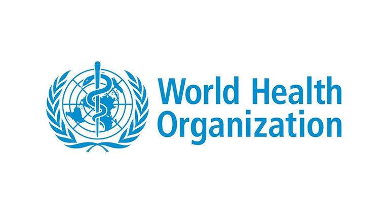 Всемирная организация здравоохранения. Фото euro.who.int.