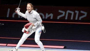 Великая считает, что полная отмена Олимпиады былабы трагедией