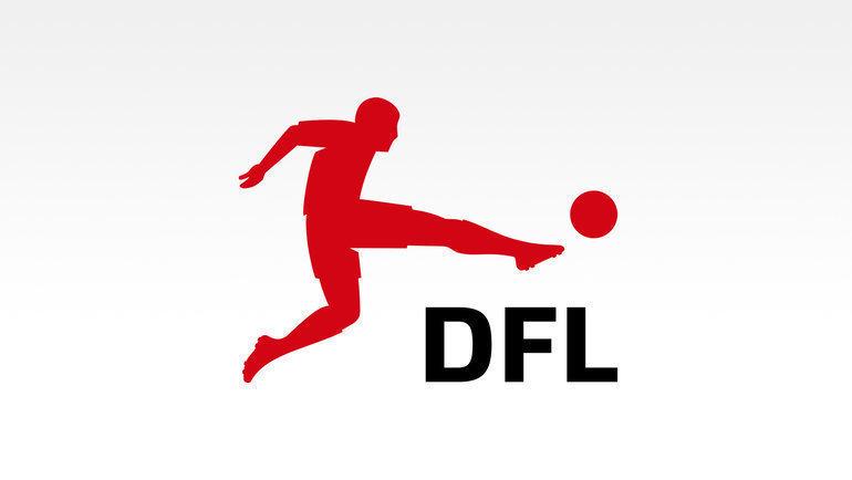 Игры бундеслиги будут приостановлены как минимум до30апреля. Фото DFL