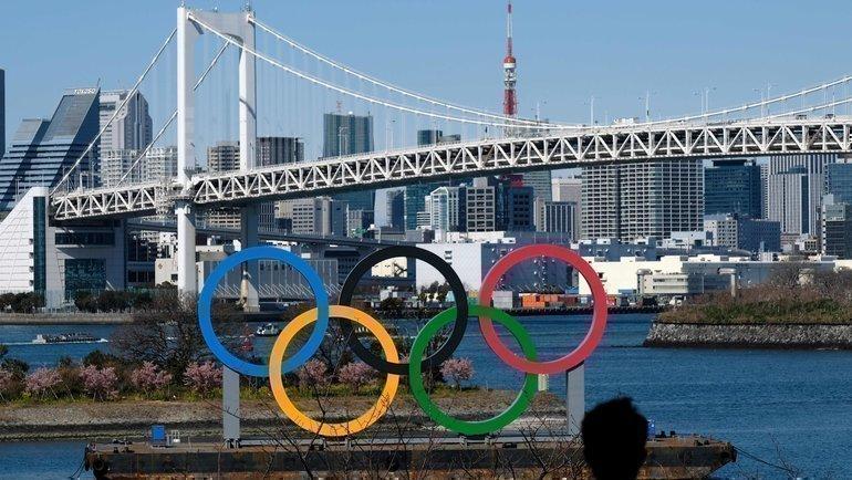 Перенос Олимпиады-2020 разрушит мировой спортивный календарь. Фото AFP