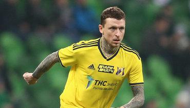 Ивелин Попов: «Еще насборах было видно, что Мамаев очень тонкий игрок»