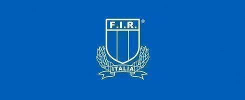 Федерация регби Италии. Фото Football Italia.