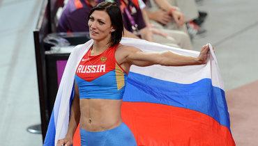 Антюх, Сильнов, Кондратьева иСоболева подозреваются виспользовании допинга