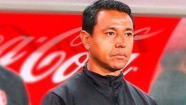 Бывший игрок «Ньюкасла» исборной Перу задержан занарушение карантина