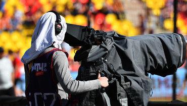Как выживает спортивноеТВ вовремя пандемии?