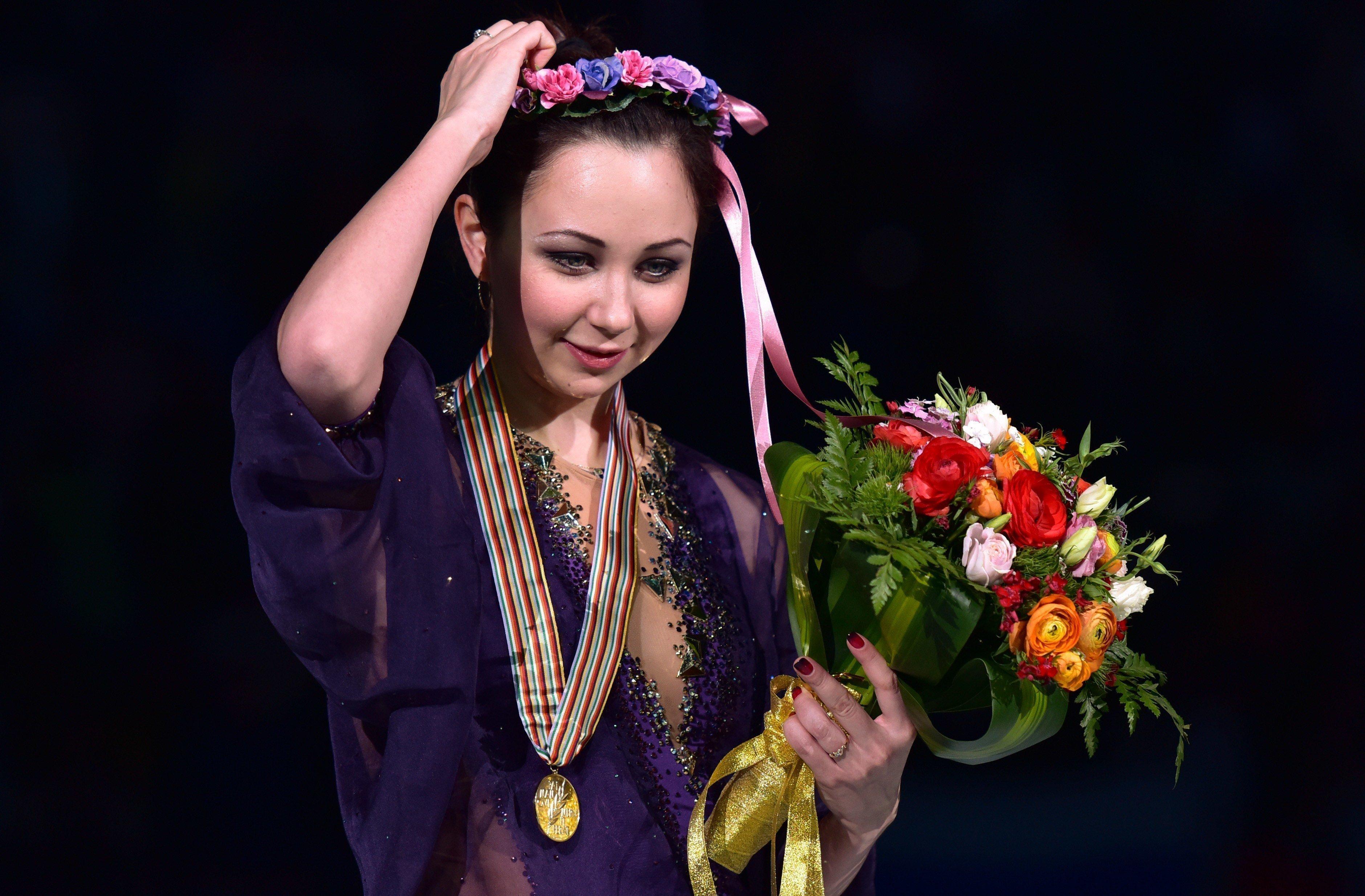Елизавета Туктамышева & Андрей Лазукин - 5 - Страница 24 Origin_0550d79c