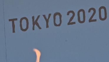 Определена точная дата проведения Олимпийских игр вТокио вследующем году