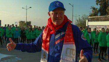 Чепиков пообещал невысказываться натему возможного ухода Драчева