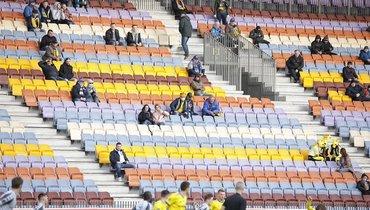 4апреля. Борисов. «БАТЭ»— «Рух»— 1:0. Стадион «Борисов-Арена».