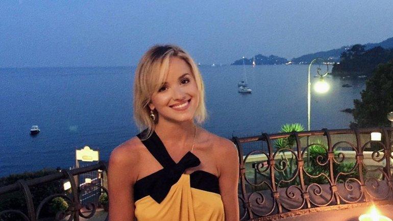 Олимпийская чемпионка Ермакова рассказала окарантине из-за коронавируса вИталии