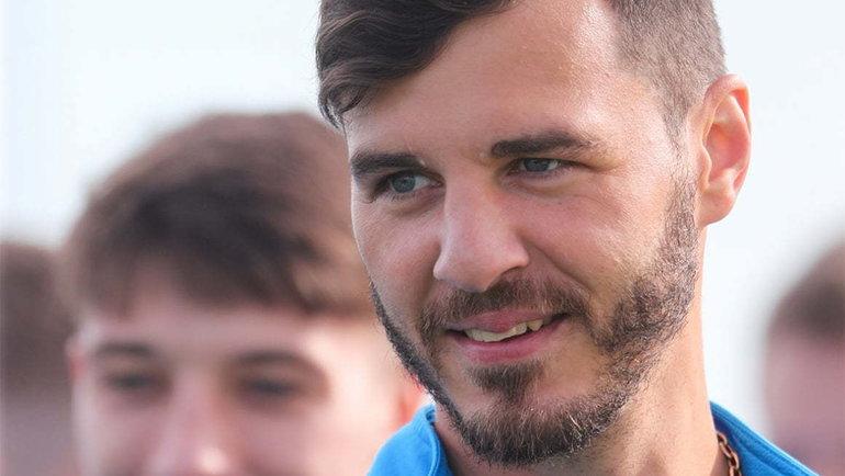Ерохин считает, что чемпионат России может быть доигран, если возобновится после 31мая