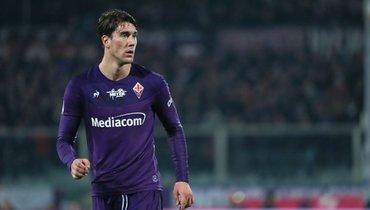 Три футболиста «Фиорентины» вылечились откоронавируса